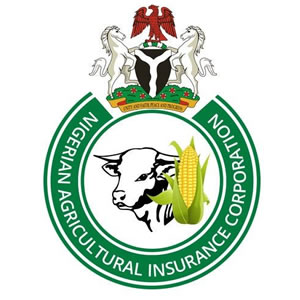 Nigerian Agricultural Insurance Corporation